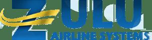 zulu-logo-sub-new